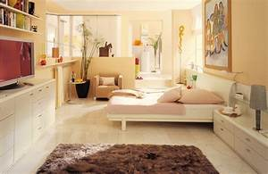 small apartment bedroom designs ideas interiorholiccom With a little apartment bedroom ideas
