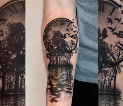 bird tattoo  tumblr