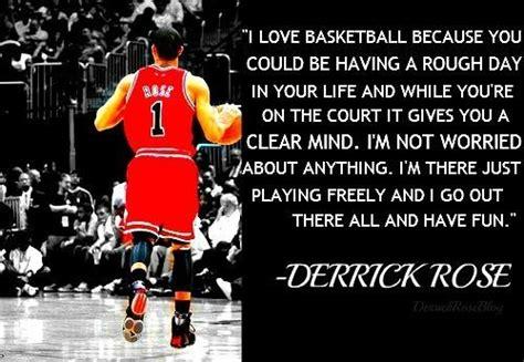 basketball championship quotes quotesgram