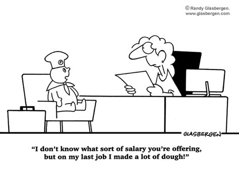 14875 career development comic index of wp content gallery food