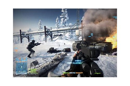 download battlefield 4 beta pc free
