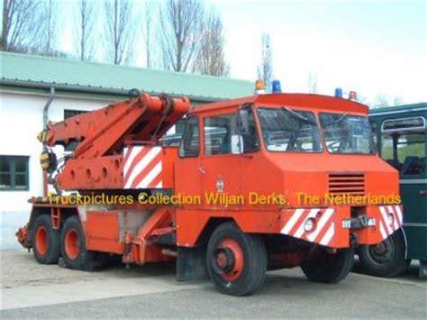 mack nm2 c voluceau siege trucks