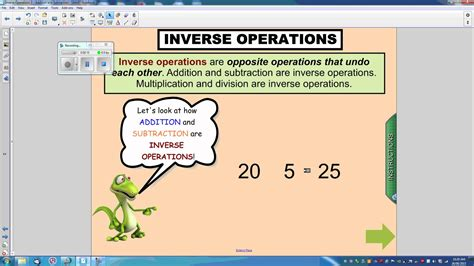 bureau inversé inverse addition and subtraction year 2 worksheets