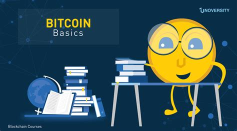Bitcoin started as the domain of researchers and fringe libertarians, then illicit transactions (silk road), then the podcast about great technology companies and the stories and playbooks behind them. Learn bitcoin basics - world's first successful decentralized cryptocurrency
