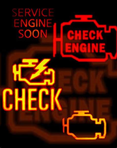 cheap check engine light 5 easy steps to reset your check engine light obd advisor