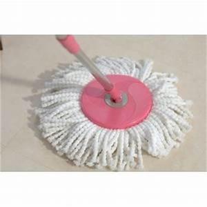 Balai Vapeur Clean Up : balai vapeur clean up comparer 5 offres ~ Premium-room.com Idées de Décoration