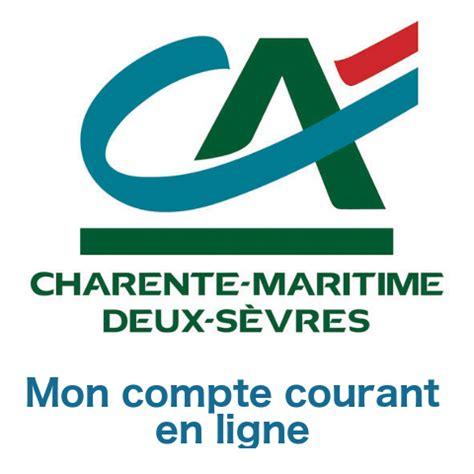 www ca cmds fr mon compte courant cacmds en ligne