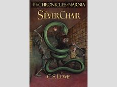 Fourth 'Chronicles Of Narnia' Movie In Works From Mark