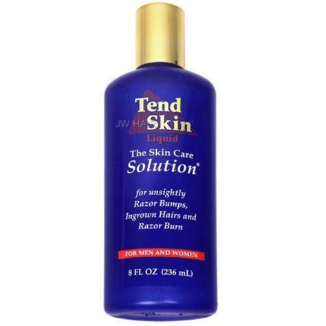 tend skin liquid ebay