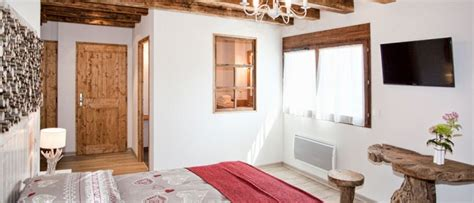 chambre hote annecy chambre hotes annecy voyage d 39 affaire grangelitte