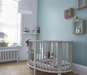 17 meilleures idees a propos de peintures chambre sur With couleur de peinture bleu 1 peinture 2 le petit atelier de reve