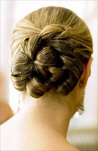 Updo Wedding Hairstyles With Veil For Black Women