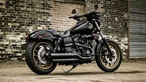Harley Low Rider S : harley low rider s and cvo pro street breakout motorbike writer ~ Medecine-chirurgie-esthetiques.com Avis de Voitures