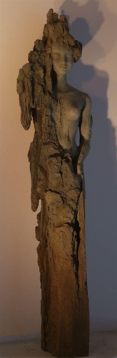 canap h et h en images barbara soïabarbara soïa sculpteur