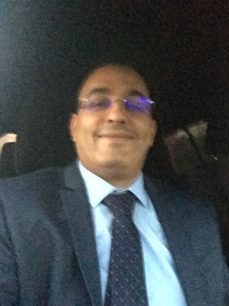 Dr Mohsen Ayed Chirurgien Urologue Tunis