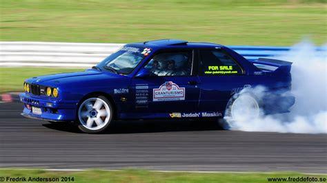 bmw   turbo  mile trap speeds