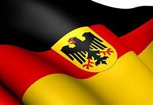 Versand Schweiz Deutschland : g nstiger versand f r schweizer kunden schokoladenbrunnen in der schweiz ~ Orissabook.com Haus und Dekorationen