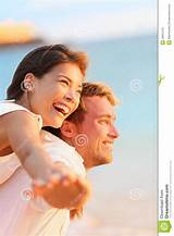 Japanese couples first romantic honeymoon