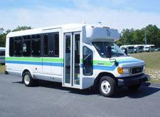 Cape Cod Regional Transit Authority Dart