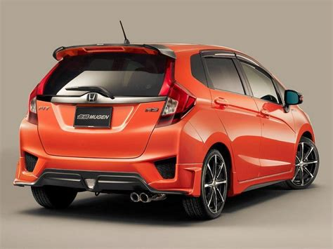 Honda Jazz Wallpapers by Honda Jazz Wallpapers Wallpaper Cave