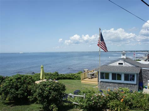 cottage direct direct front cottage in narragansett on point judith