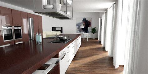 plan de cuisine moderne more table de picnic en bois plan gratuit francois career