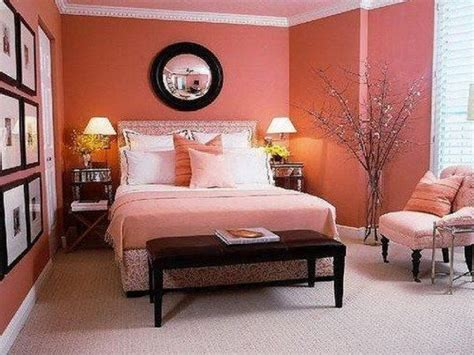 bedroom ideas  young adults bedroom design ideas