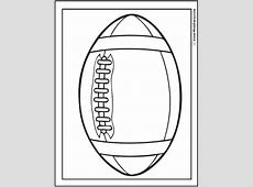 University Of Oklahoma Football Free Coloring Pages