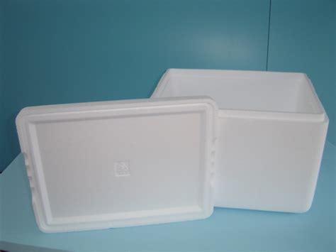 polystyrene boxes polystyrenecoukpolystyrenecouk