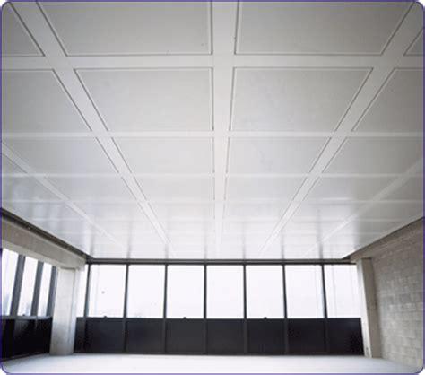 pose plafond tendu 224 lille taux horaire moyen d un artisan couvreur entreprise bkcycy