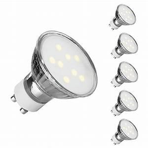 Led Birnen Gu10 : spezielle leuchtmittel und andere lampen von ascher online kaufen bei m bel garten ~ Markanthonyermac.com Haus und Dekorationen