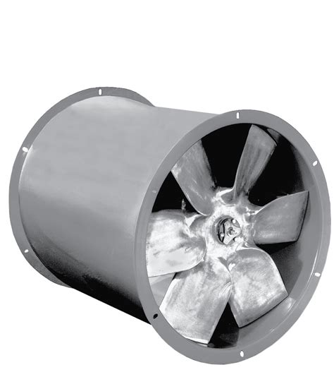 tube axial fan catalogue af tube axial fan