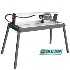 handheld tile cutter philippines 800w tile cutter bench tools total tools
