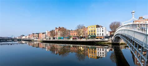 Online Car Rental In Ireland