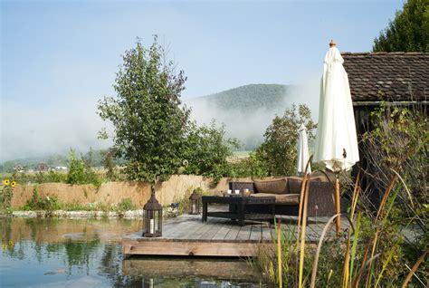 chambre d hote jura suisse pré en bulle chambre d 39 hôte de luxe courcelon jura suisse