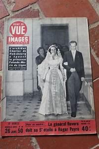 Point Mariage Orleans : the games factory 2 point de vue wedding pinterest le point point de vue y le monde ~ Medecine-chirurgie-esthetiques.com Avis de Voitures