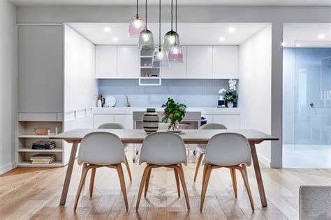 kitchen lighting perth pastel kitchen new lighting perth ideas for high ceilings 2197