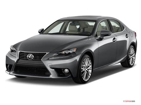 lexus  prices reviews listings  sale  news world report