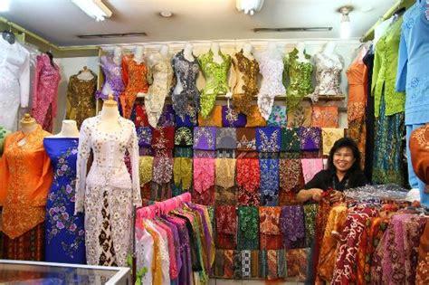 Pasar Baru Trade Center (Bandung) - All You Need to Know Before You Go (with Photos) - TripAdvisor