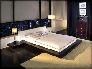 Make Your Own Japanese Bedroom Furniture Home Design