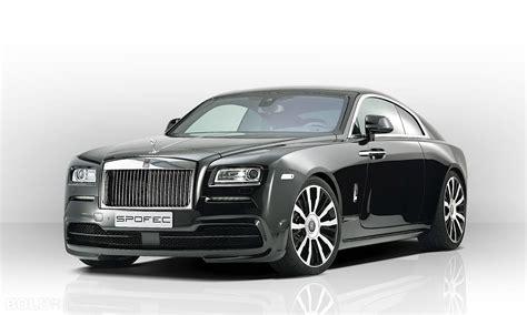 rolls royce wraith 2015 rolls royce wraith vin sca665c50fux85190