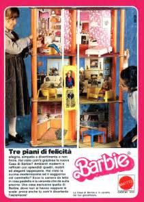 Casa Di Barby by Te Lo Ricordi Mica Le Di