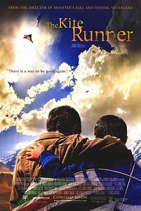 Kite Runner movie posters at movie poster warehouse ...