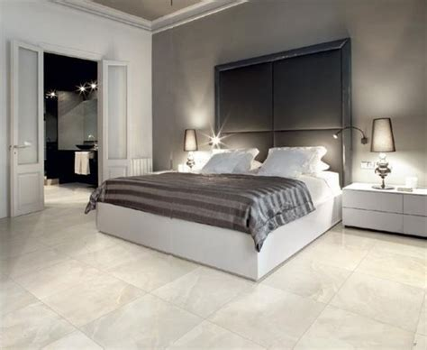 Best 25+ Bedroom Floor Tiles Ideas On Pinterest Tile