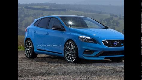 2018 Volvo S60 Polestar Redesign, Price And Review Car