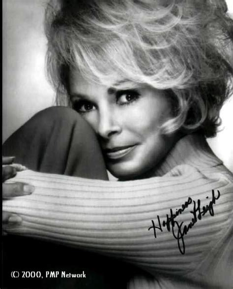 bio actress janet leigh janet leigh biography janet leigh s famous quotes