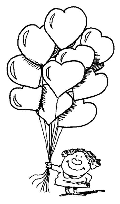 immagini gif animate  glitterate  san valentino festa