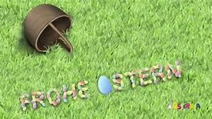 Frohe Ostern Bilder Kostenlos Herunterladen : frohe ostern 2018 happy easter 2018 ostern ostern video osterhase youtube ~ Frokenaadalensverden.com Haus und Dekorationen