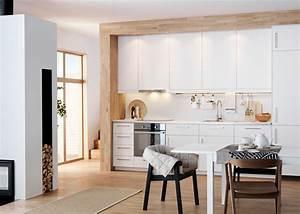 Ikea Küchen Beispiele : metod das neue ikea k chensystem und eine liebeserkl rung an k chen pinkepank ~ Frokenaadalensverden.com Haus und Dekorationen