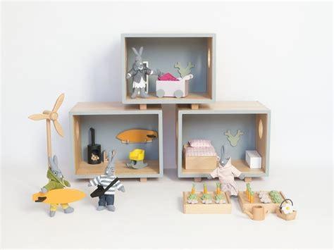wwwencorejouetscom des jouets ecologiques en bois